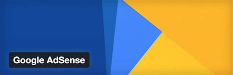 adsense troubleshooter how to add google adsense to wordpress mh themes