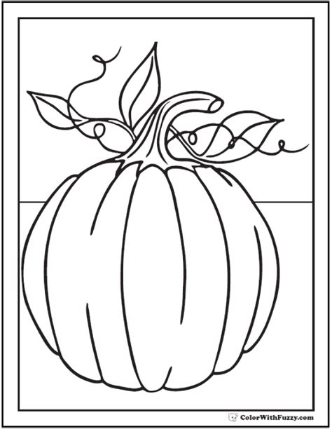 thanksgiving pumpkins coloring pages free worksheets 187 pumpkin coloring pages print free math