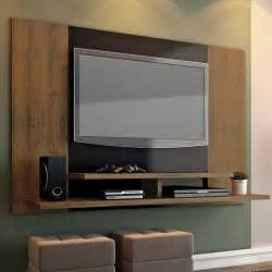 Bedroom Tv Stand Ideas Tv Stands Slim And Tall Tv Stand For Bedroom On Wheels