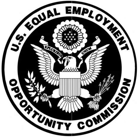 Eeoc Search Eeoc Sf Outreach Eeoc Sf