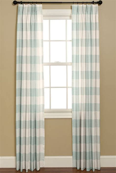 Buffalo Check Curtains Curtains Curtains In P Kaufmann Buffalo By Bellashomedecor 225 00 Country Cottage
