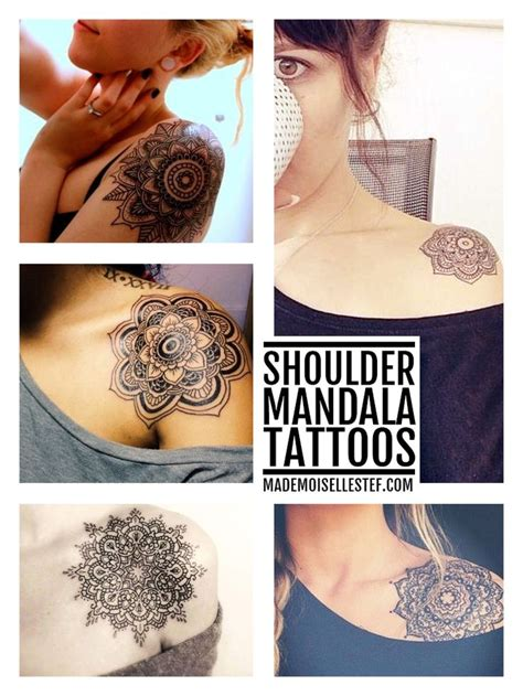 henna tattoo paris best 25 henna shoulder tattoos ideas on