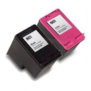 reset hp officejet j4680 hp officejet j4680 inks with good quality and low price