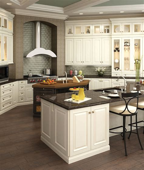 builders warehouse kitchen cabinets oxford kitchen cabinets builders surplus