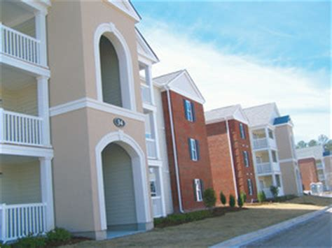 Apartments In Columbia Sc On Percival Rd Briar Grove Apartment Homes Columbia Sc Apartment Finder