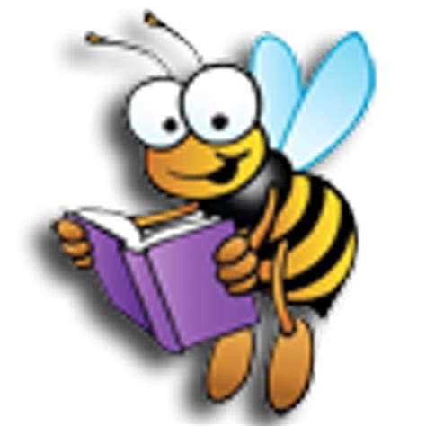 bee a book of valuable information for bee hunters tell how to line bees to trees etc classic reprint books ostroh osvita
