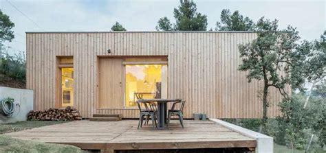costruire una casa costruire una casa per due sorelle casa naturale