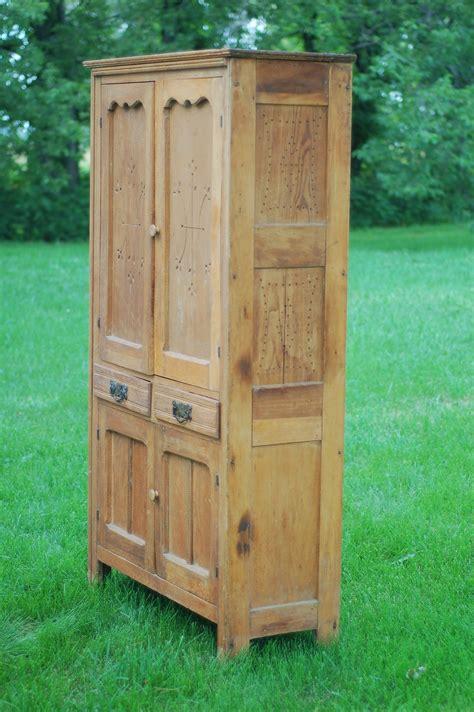 white washed oak armoire bryarton farm white washed armoire