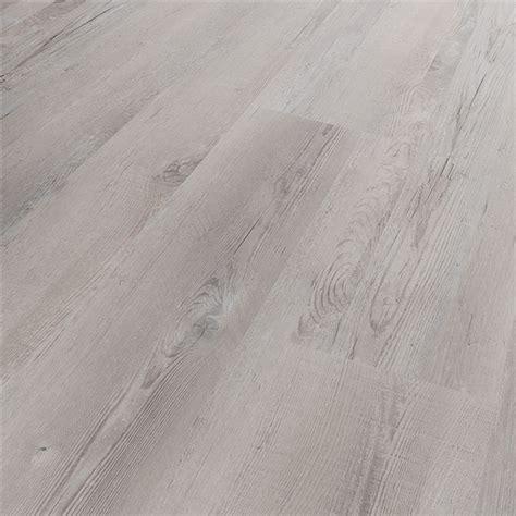 Pvc Boden Kaufen Graz by B Design Vinylboden Basic Pine 1 220 X 180 X 4 Mm