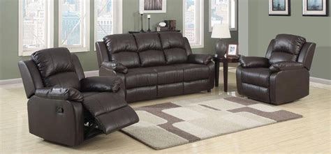 leather sofas sales clearance sofa incredible 2017 leather sofas on sale ikea leather
