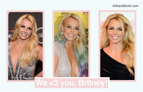 Britneys Experiment by Throwback Thursday Hair Hair Extensions
