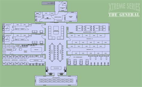 bunker floor plans floor plans for bunkers joy studio design gallery best
