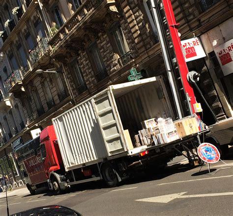 Location Garde Meuble Lyon by Location De Garde Meubles 224 Lyon Et Tarare Containers