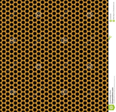 background pattern hive abstract bee hive royalty free stock photos image 24032508
