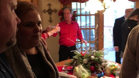 mannequin challenge aland family christmas eve open house youtube