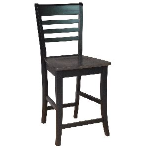bar stools nashua nh cosmopolitan coal black dining room roma stool bernie