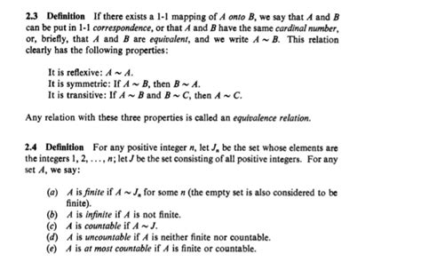 elementary set theory when is elementary set theory conceptual question about