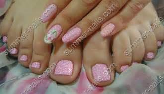 summer pedicure colors trendy pedicure summer 2017 summer nails