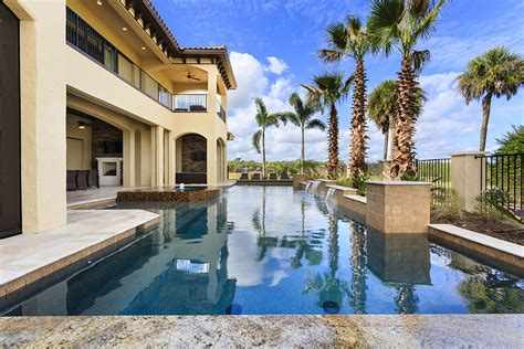 all vacation homes reunion resort reunion resort rentals luxury orlando villas vacation