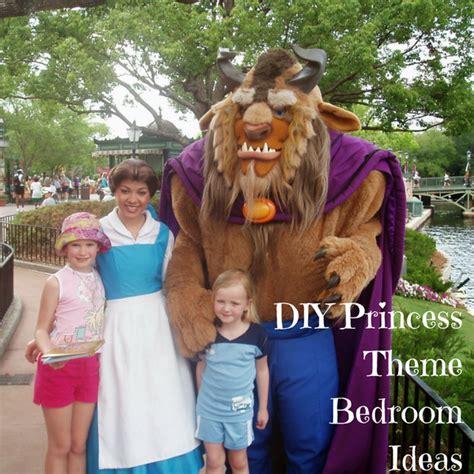 diy princess bedroom ideas diy princess theme bedroom ideas ickle pickles life and travels