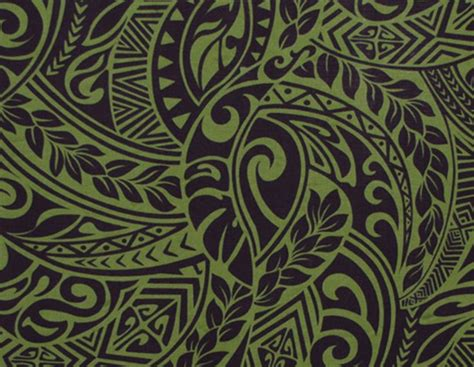 tattoo pattern fabric 71 best hawaiian fabric images on pinterest upholstery