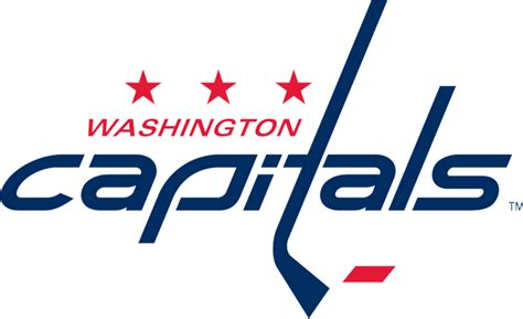 capitals hockey coloring pages stone cold hockey coloring nhl hockey east hockey free