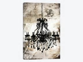 chandelier artist wall designs chandelier wall chandelier canvas