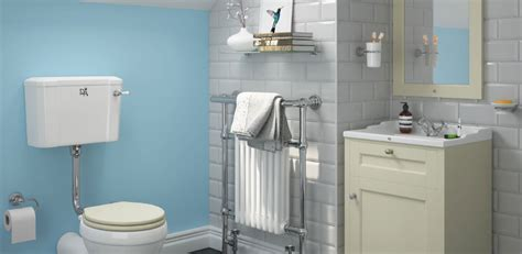 most popular bathroom colors 7 most popular bathroom colours for 2017 victorian plumbing