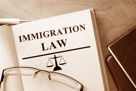 Immigration Lawyer Criminal Record Home Offices Of Pawuk Pawuk