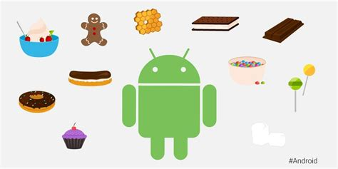 all androids android 9to5google