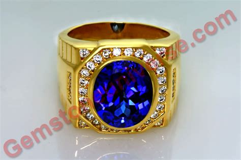 are you sure cheapest gemstone is not the most expensive