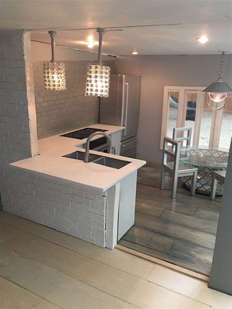 floor and decor tempe az 2018 floor and decor tempe phone number wikizie co
