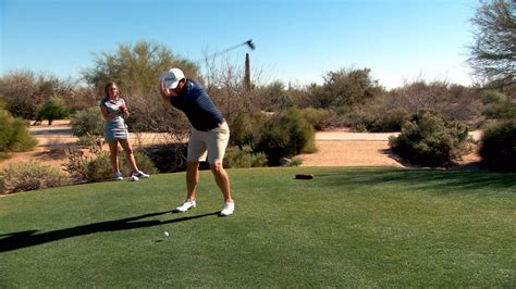 scott stallings golf swing scott stallings driver thoughts golf channel