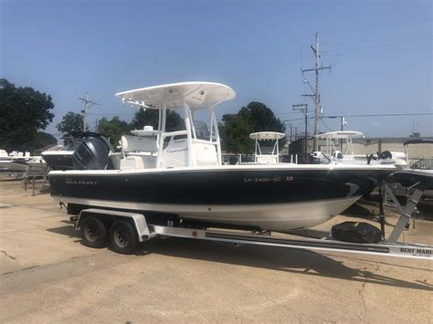 used boats near me used boats for sale pre owned boats near me
