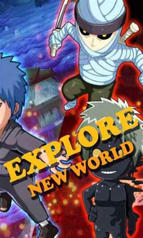 boruto apk free boruto shinobi ultimate ninja storm apk download for