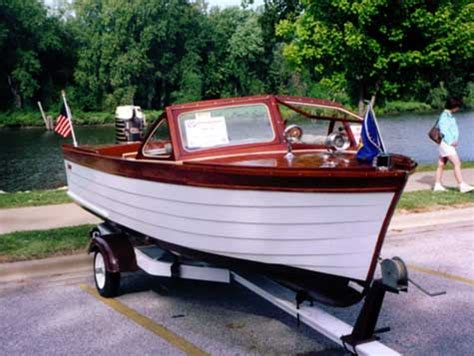 runabout boat building plans plywood runabout boat plans molded plywood boats for sale