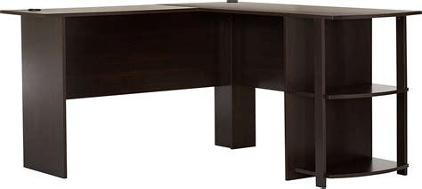 ameriwood home l shaped desk 20 best gaming desks july 2018 computer gaming desk reviews