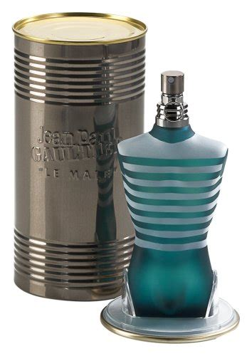 top best selling and best smelling cologne for men in 2015 best cologne for men best smelling in 2018