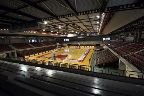 ubi di ancona aurorabasket ubi bpa sport center