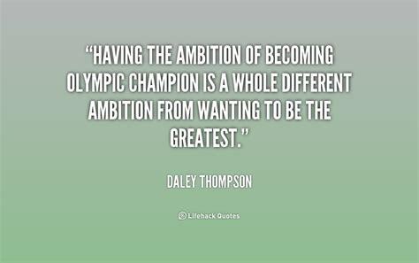 quotes   olympics quotesgram