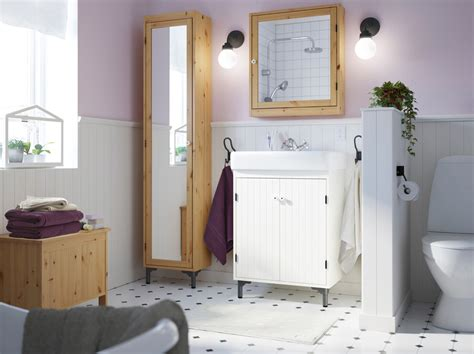 Ikea Bathroom Ideas Pictures Bathroom Furniture Bathroom Ideas Ikea