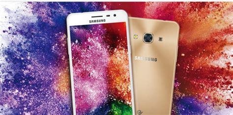 Harga Samsung J3 Pro Rm lima telefon menarik pada harga dibawah rm 600 amanz