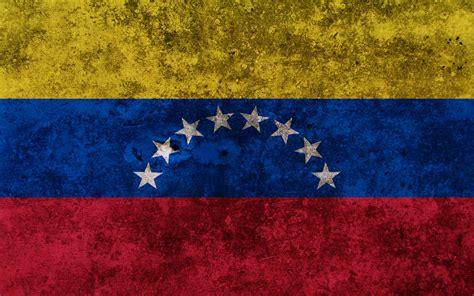 imagenes venezuela hd bandera de tu pais para poner como fondo hd im 225 genes