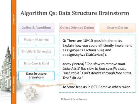 explain pattern matching algorithm cracking the coding pm interview jan 2014