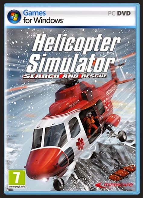 helicopter game for pc free download full version helicopter simulator 2014 search and rescue 2014 download