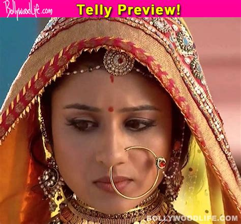 akbar biography in english jodha akbar will jodha convert to islam for salim s sake