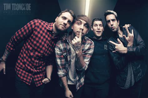 a for all time 2015 all time low timtronckoe