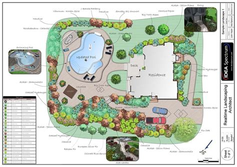 home design landscaping software exles 27 wonderful 2d garden design software free download