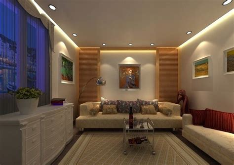 Interior Design Small Living Room by Interior Design For Small Living Room Modern House