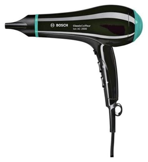 Panasonic Hair Dryer Argos ghd hair dryer argos penkulandbanks co uk